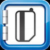 OutBankMac.175x175 75 OutBank – Banking App für den Mac für nur 6,99€ statt 29,99€