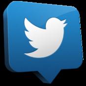 App 画像