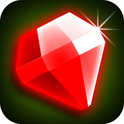 Diamonds Mania icon