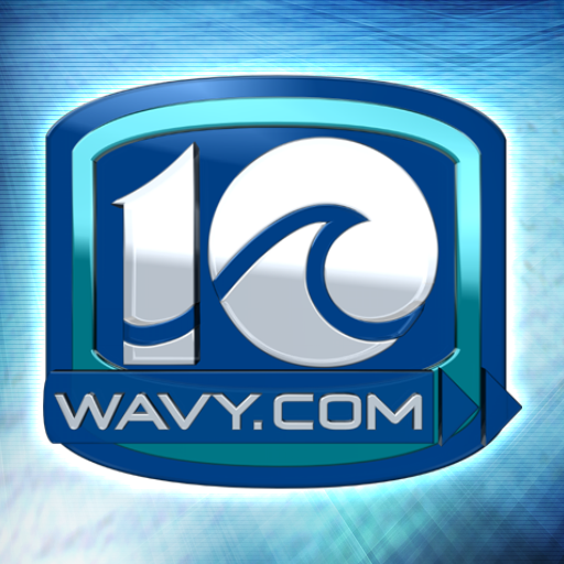 WAVY TV 10 for iPad