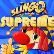 Slingo Supreme