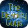 Markhoff & Mittman - The Disability Guys