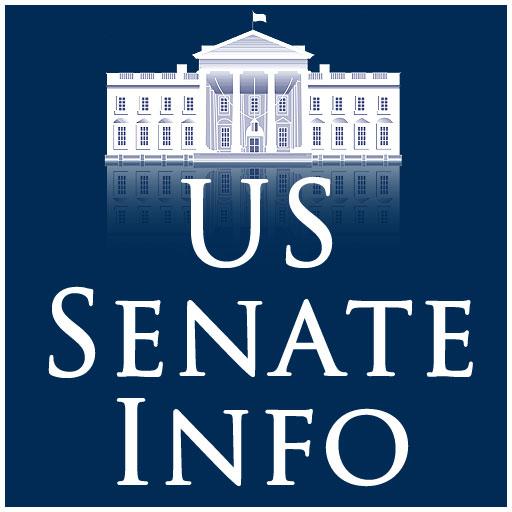 US Senate Info
