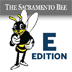 The Sacramento Bee for the iPad