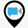 Driving Recorder - TripREC - Navigation - Car Camera - iPhone - By Tojoy app