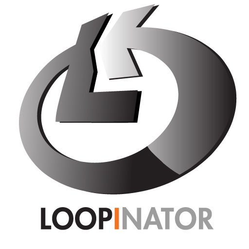 Loopinator: Play Video Over and Over