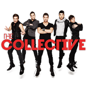 The Collective icon