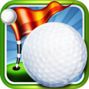 Golf KingDoms icon