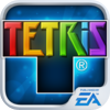TETRIS®artwork
