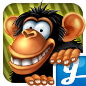 Youda Safari icon
