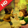 Hansel and Gretel: HelloStory
