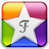Favs by Dirk Holtwick icon