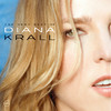 The Very Best of Diana Krall, Diana Krall