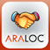 ARALOC Sales Force