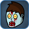 Zombie Resistance by On The Go Ventures icon