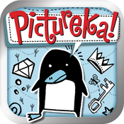 Pictureka! Review icon