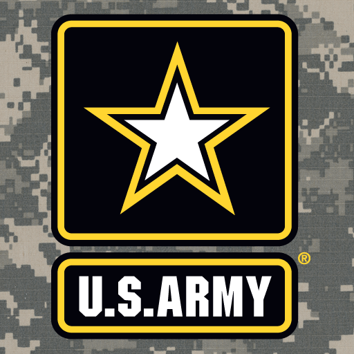 U.S. Army™ Officially Licensed Digital Skins™ by Appible™