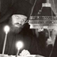 Byzantine hymns of Mount of Athos monks