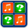 Memory - Match My Music (use your iTunes library)