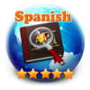 Spanish English Dictionary Voice for Mac