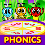 Read and Spell With Phonics 2