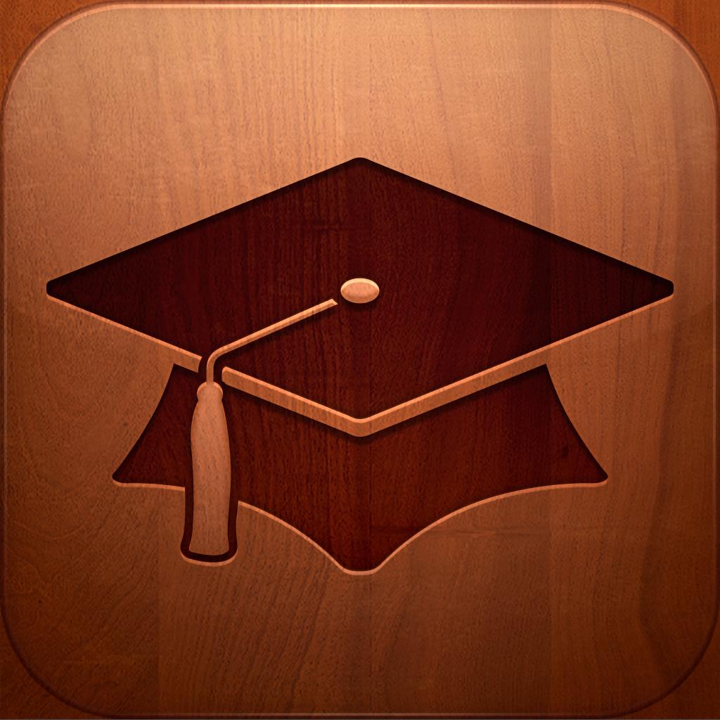 mza 7060142955371990044 Las mejores aplicaciones gratuitas para iPad de 2012 (de momento)