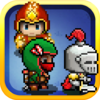 Nimble Quest for mac