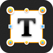 TypePlay icon