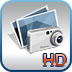 Camera Edit Plus for iPad 2 - photo editor for ipad