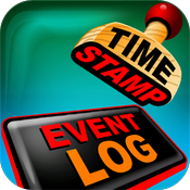 Event Logs icon