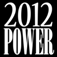 2012 Power - Motivation and Inspiration for the New Year