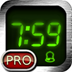 Alarm Clock Ultimate HD for iPad
