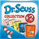 icon for Dr. Seuss Beginner Book Collection #2