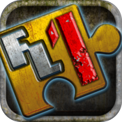 Forever Lost: Episode 1 Review icon