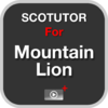 SCOtutor for Mountain Lion for Mac