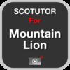 SCOtutor for Mountain Lion