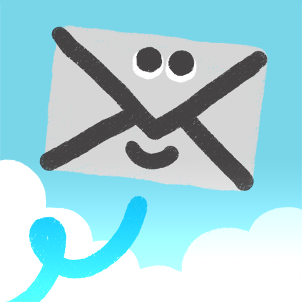 Maily: Your Kids' First Email