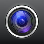 ProCam icon