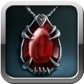 Bloodthirst icon
