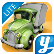 Youda Farmer - Lite icon