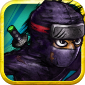 TAP NINJA COIN PACK icon