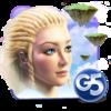 E.P.I.C.: Wishmaster Adventures For Mac