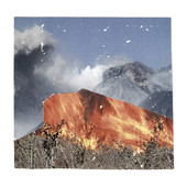 Go Tell Fire to the Mountain artwork