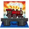 火车巨头 Train Titans for Mac