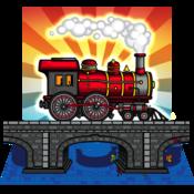 火车巨头 Train Titans