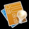 OmniOutliner Pro for Mac