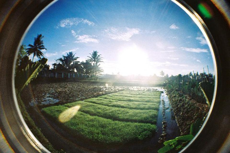 Fisheye camera best fisheye effects iphone photo for Fish eye effect
