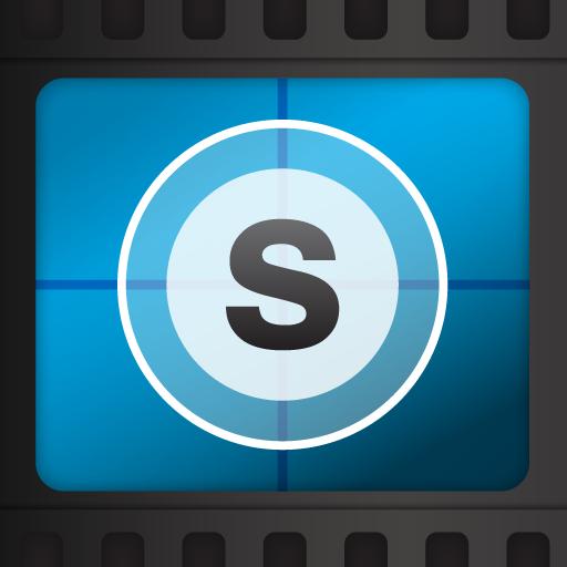 free Splice - Video Editor (Free) iphone app