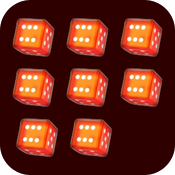 Dice Kit icon