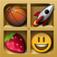 Emoji Icons Free